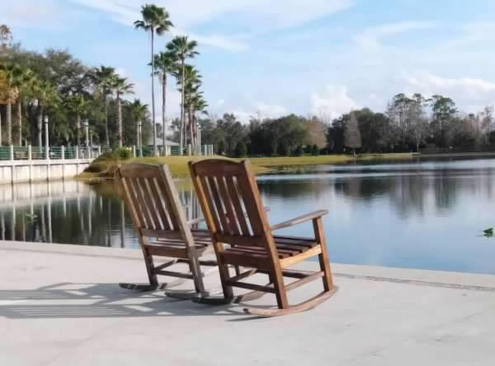 Florida & Community