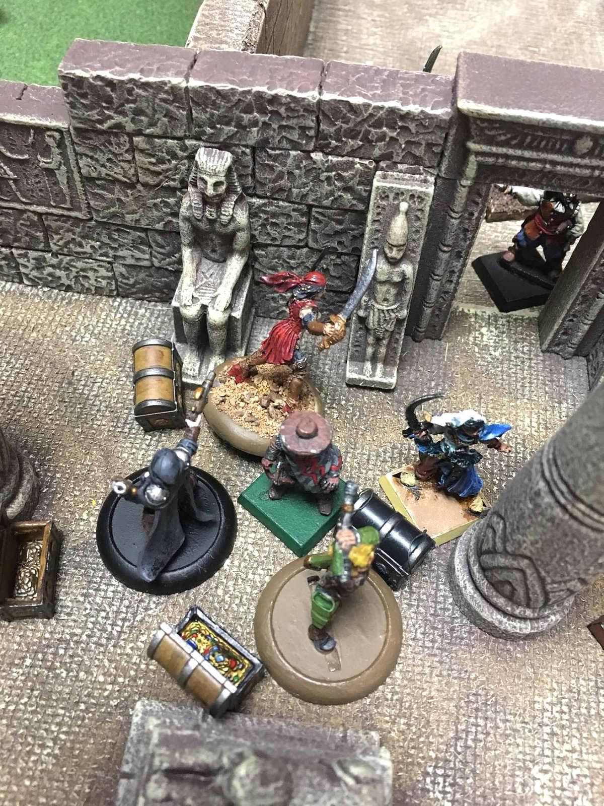 Pyrates of the Karribean VI.a--Dead Man's Hand - Page 7 47a8d602b3127cce98549f18e42d00000010100AbOXDRkzbMmWA