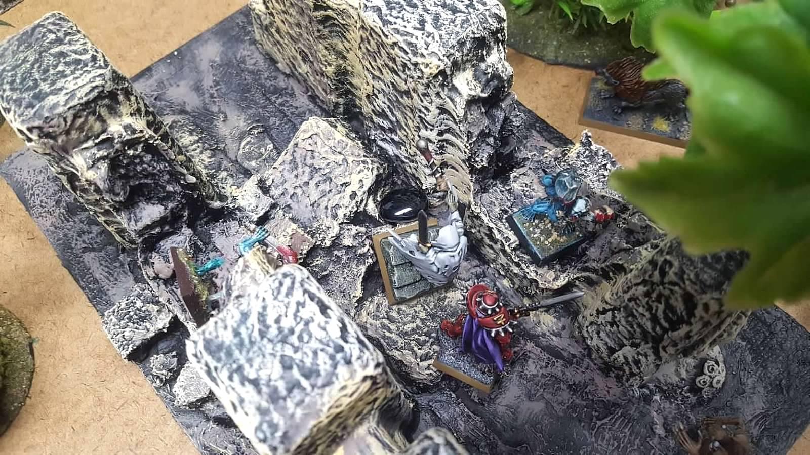 Pyrates of the Karribean VI.a--Dead Man's Hand - Page 7 47a8d937b3127cce98549ead810700000010100AbOXDRkzbMmWA