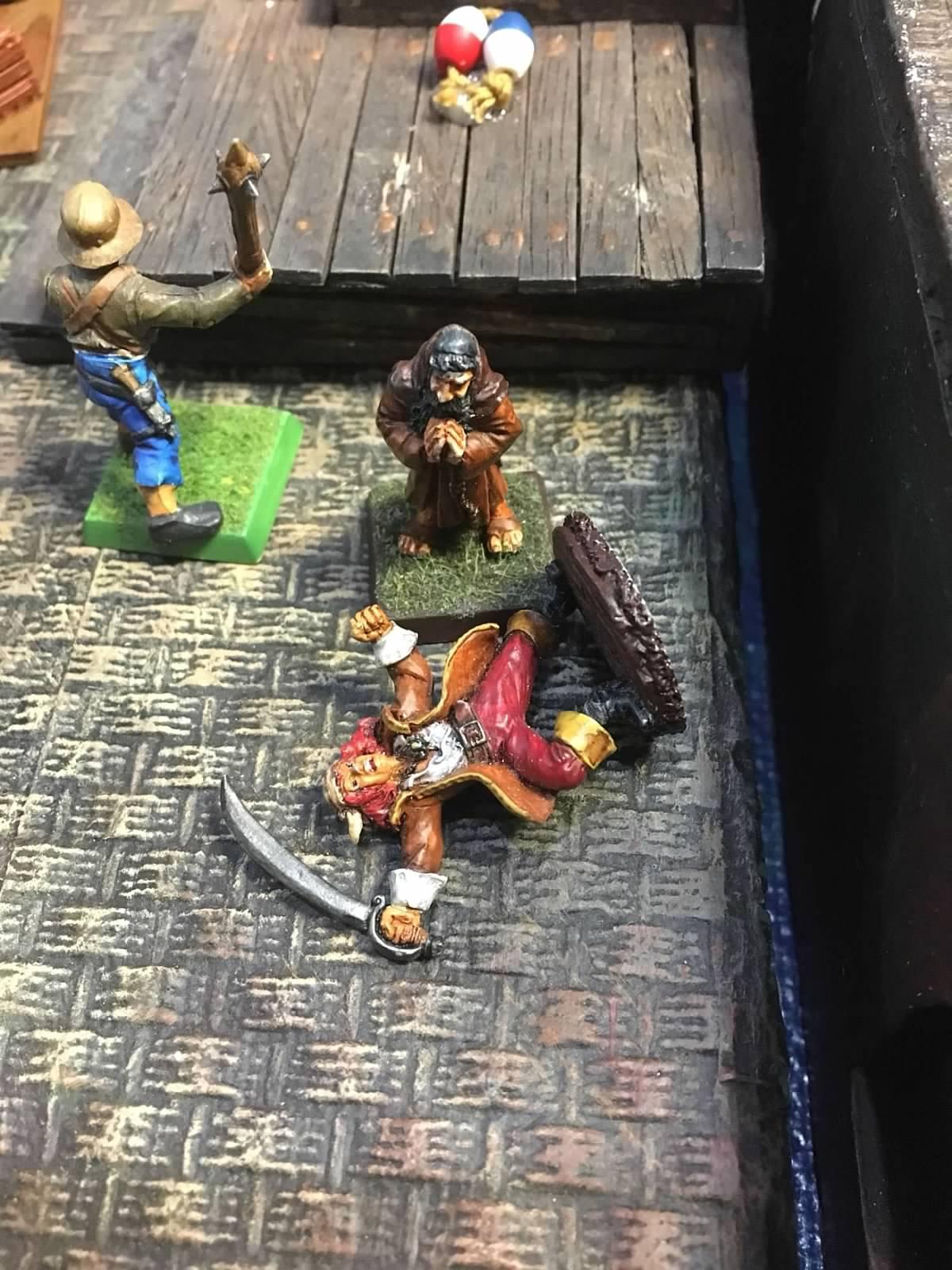 Pyrates of the Karribean VI.a--Dead Man's Hand - Page 3 47a8dd29b3127cce985499196e4a00000010100AbOXDRkzbMmWA