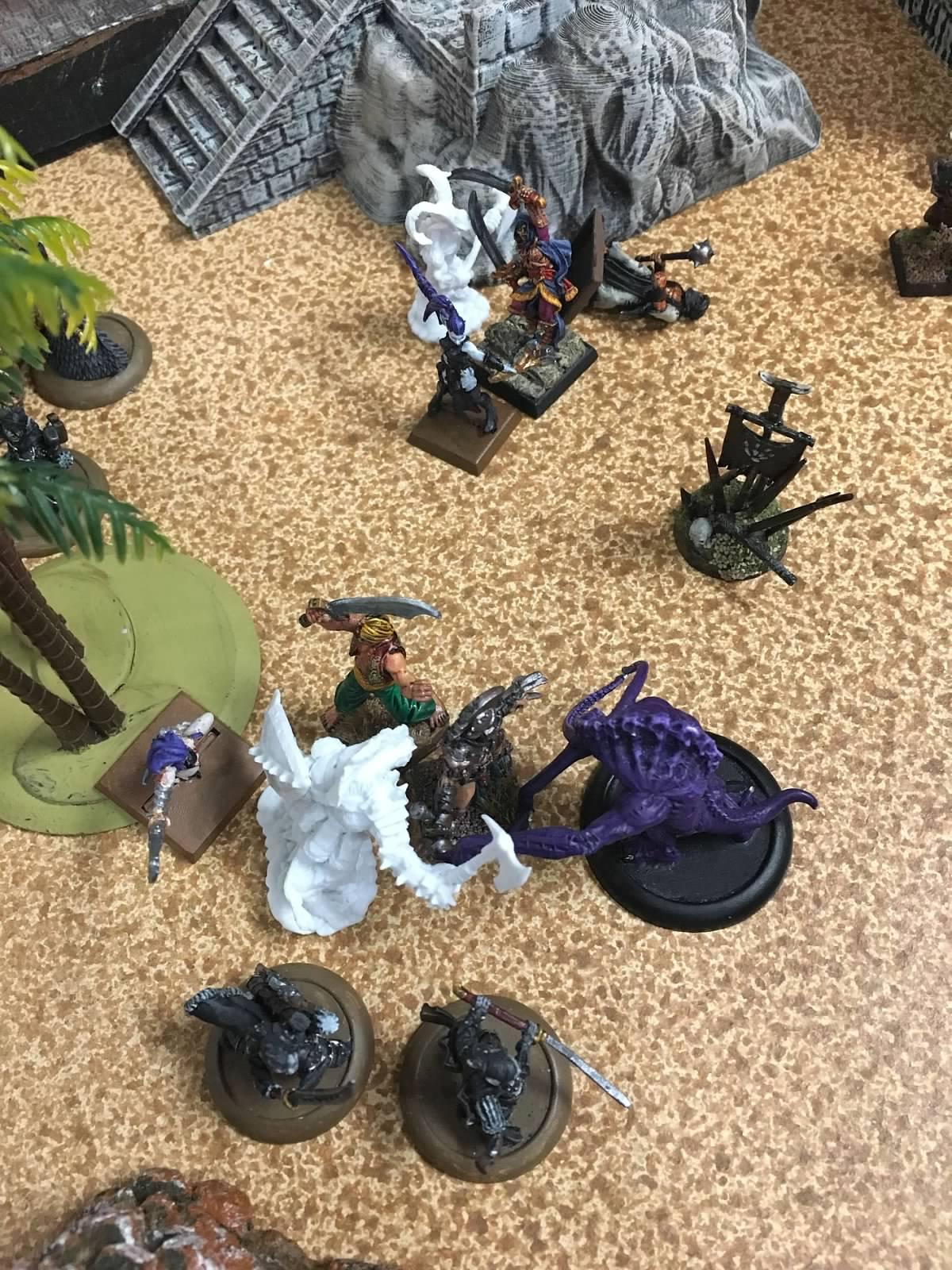 Tales of the Arabyan Nights Part II - Page 2 47a9d801b3127cce98549049412e00000010100AbOXDRkzbMmWA