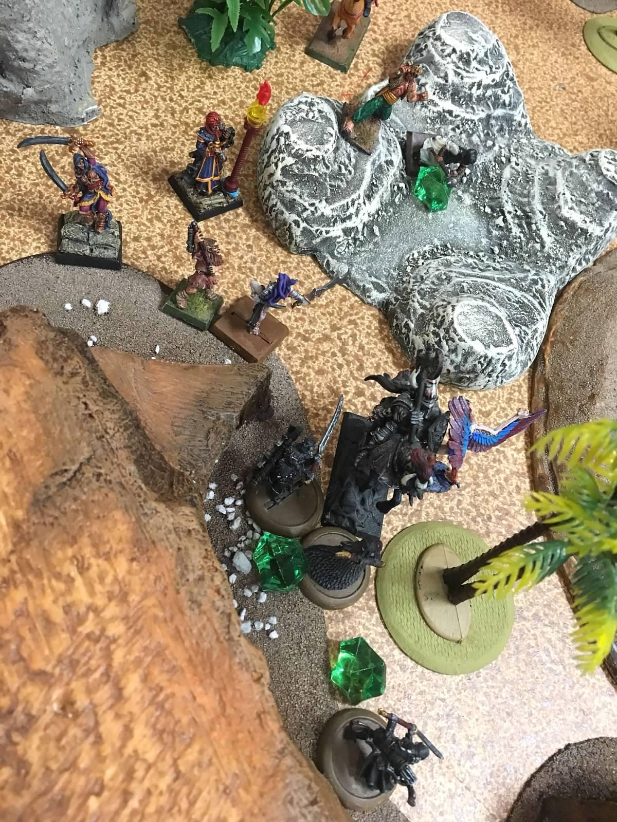Tales of the Arabyan Nights Part II - Page 2 47a9db11b3127cce9854938d1d8e00000010100AbOXDRkzbMmWA
